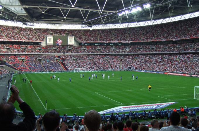วันนี้หัวหน้าผู้บริหารของสมาคมผู้จัดการลีก(LMA)ออกมากล่าวเกี่ยวกับฤดูกาลฟุตบอลในอังกฤษแล้ว