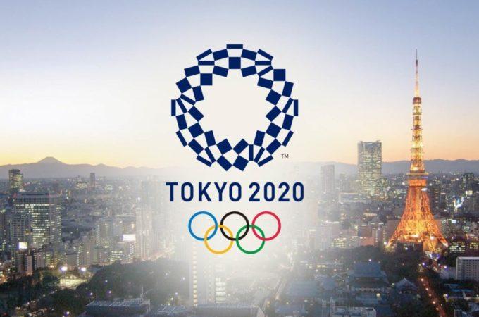 กีฬาโอลิมปิกที่โตเกียวทางฟีฟ่าได้ประกาศกำหนดอายุเป็น 24ปีแล้ว