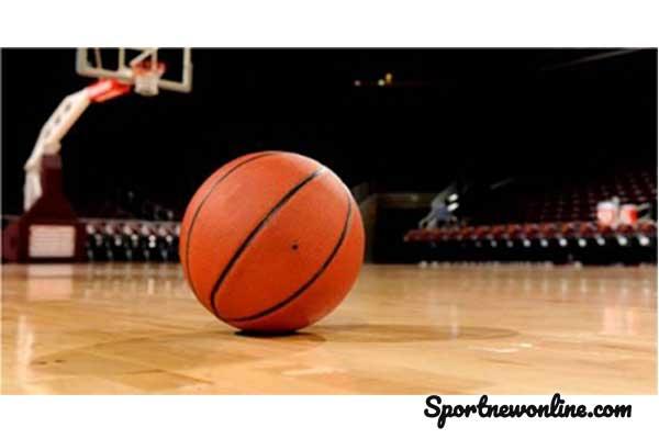 NBA ตกลงเปลี่ยนยี่ห้อลูกบาสฯปี2021
